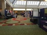 <h5>GSBA Conference; December 2014</h5>